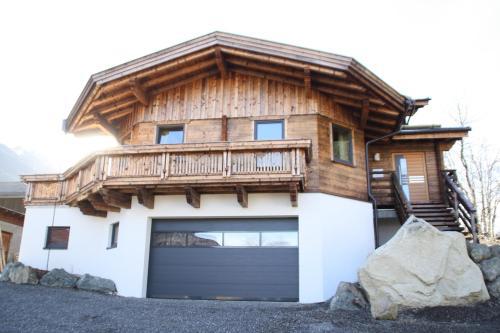 Chalets dans cette région: le Tyrol. 204 locations de chalets ...