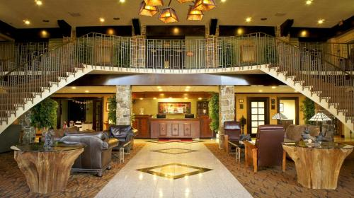 Regency Lodge Omaha