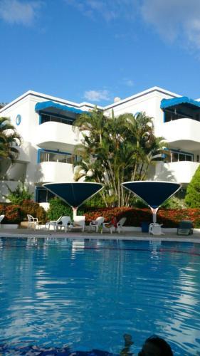 Apartamento Conjunto Monterrey