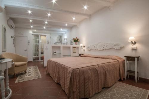 Dimora Porta Fiume Apartment
