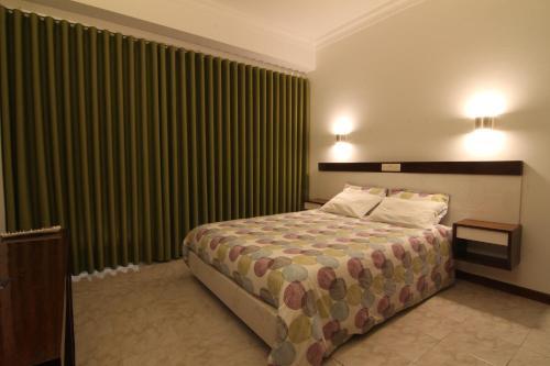 Hotel Teimoso