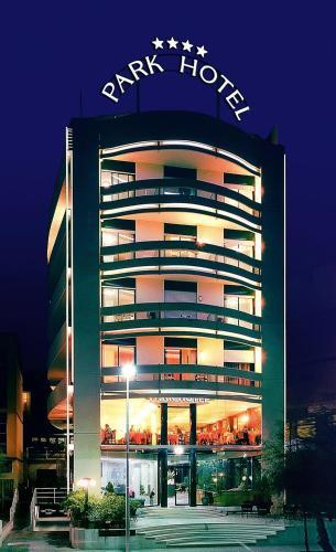 Park Hotel