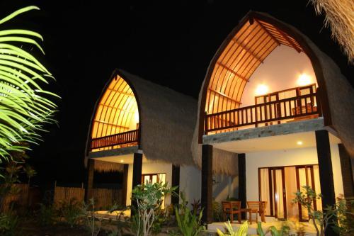 Villa Rika