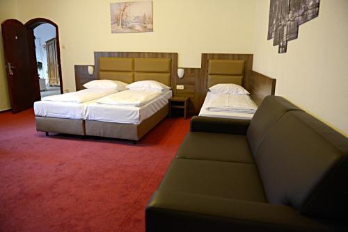 Itm hotel motel hamburg mitte amburgo u prezzi aggiornati per