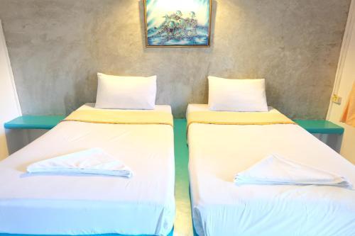 View Son Resort