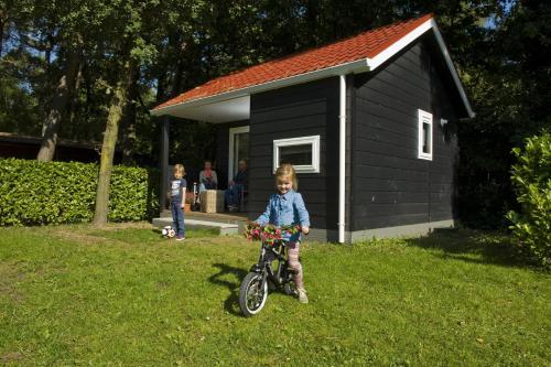 da71bd93028 Vakantiepark De Reebok, Oisterwijk – Updated 2019 Prices