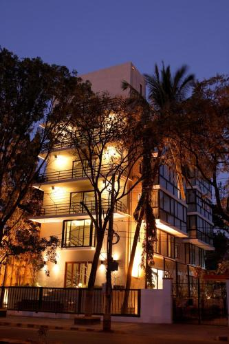 Maia Beacon Residences