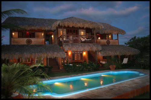 Excelente Hotel Pousada Maxitalia