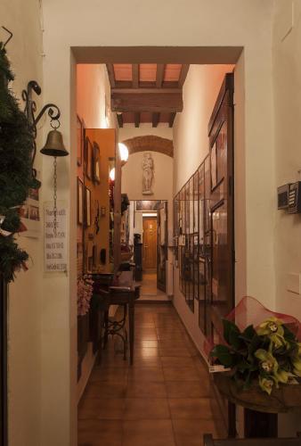 Soggiorno La Pergola, Firenze – Prezzi aggiornati per il 2018