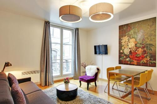 the 10 best apartments in paris france On apartment hotel paris