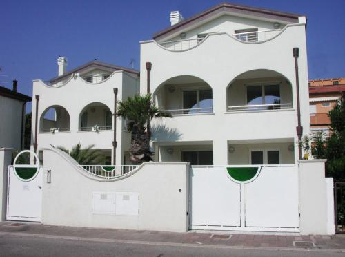 Residence Teresines