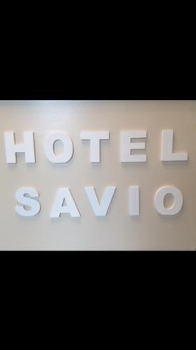 Hotel Savio
