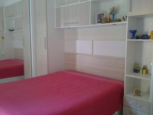 Rio Grande Apartment