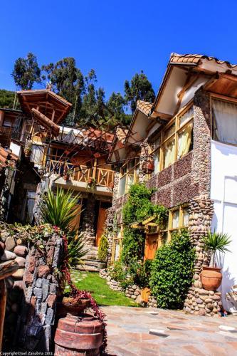 Apartments & Suites Casa de Campo
