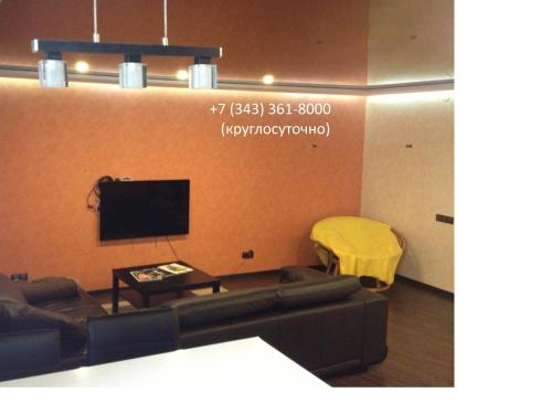 Deira Apartments