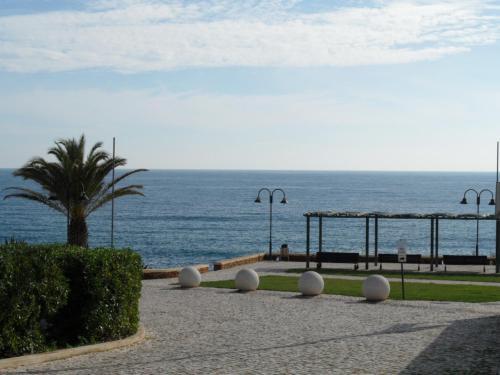 Holiday Home Praia da Luz