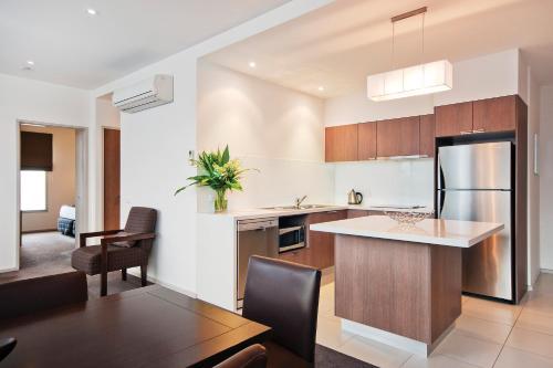 Quality Hotel Wangaratta Gateway