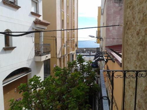 Apartamento Andreu Llambrich