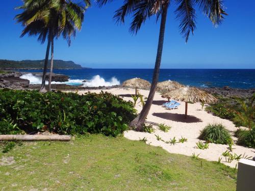 Villa Punta Coral