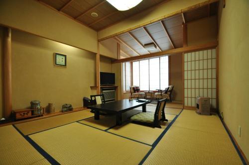 photo of 卡密庫拉瑪促溫泉旅館(Matsurube Onsen Kamikura) | 日本岩手縣(Iwate, Japan)