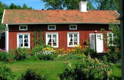 Foto hotell Lillåns B&B