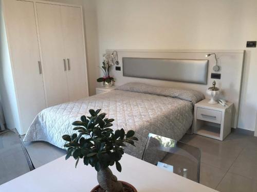 Residence Hotel Albachiara