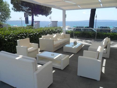 The 10 Best Beach Hotels in Trevignano Romano, Italy   Booking.com