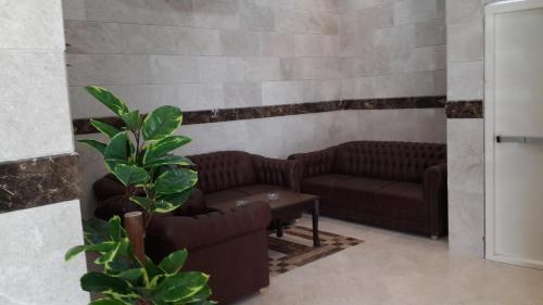 Dyar Khaled Hotel Apartments