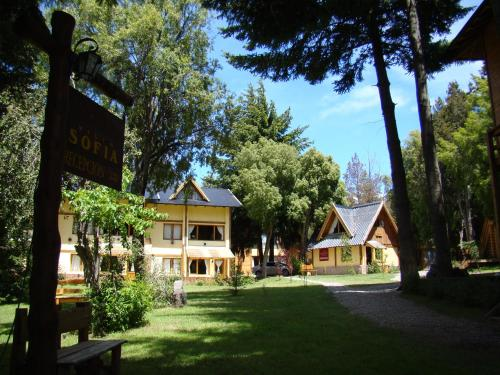 Best Western Villa Sofía Apart Hotel