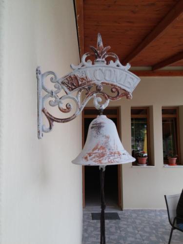 Argiroupolis Maria Rooms