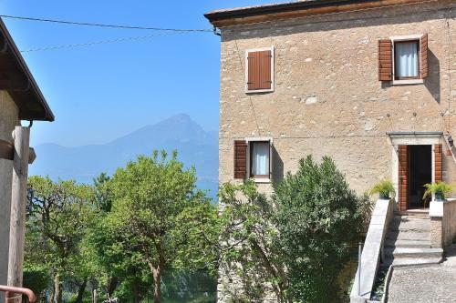 Residenza Il Melograno