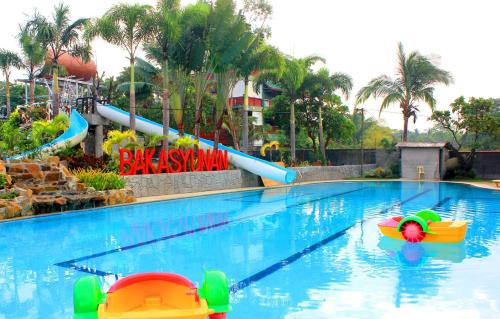 The 10 Best Zambales Resorts All Inclusive Resorts In Zambales Philippines