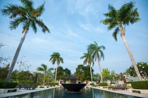 AKA Resort & Spa Hua Hin