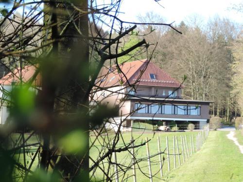 Gasthaus zum Dörenberg