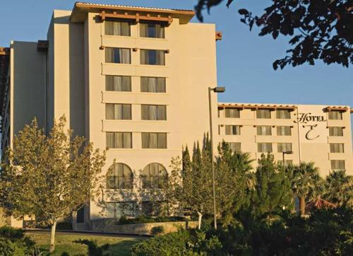 Hotel Encanto de Las Cruces - Heritage Hotels and Resorts