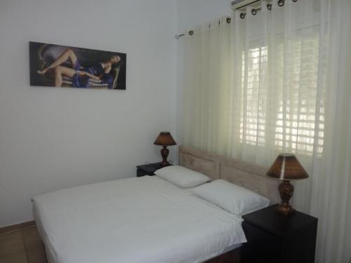 Star Apartments - Kashani
