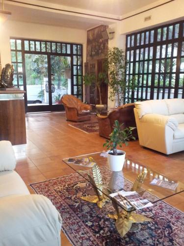 Hotel Calla'