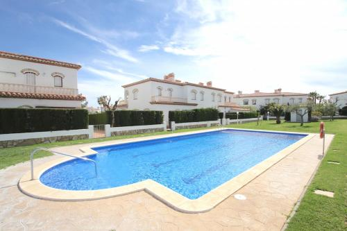 Pino Alto Holiday Homes Bosque