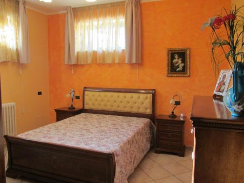 Villa Daniel's