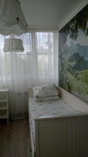 Гостевой дом роза ярославль