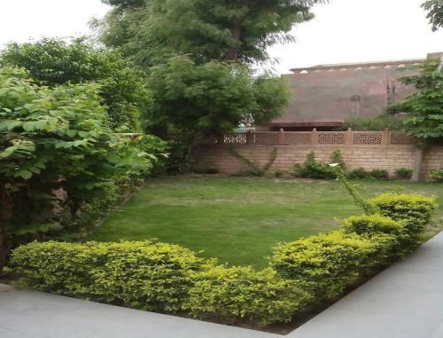 Riddhi Siddhi Bhawan