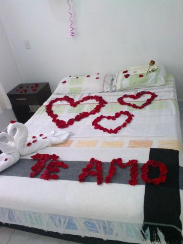 Nuevo Hotel Acuario