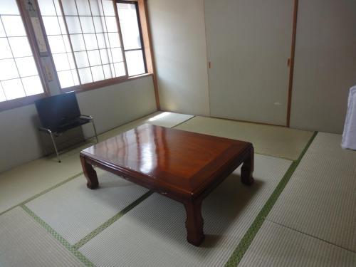 photo of 越蘇克民宿旅館(Minshuku Jusuke) | 日本神奈川縣(Kanagawa, Japan)