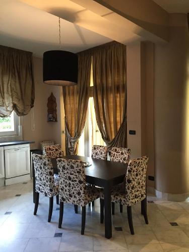 Appartamento La Riva
