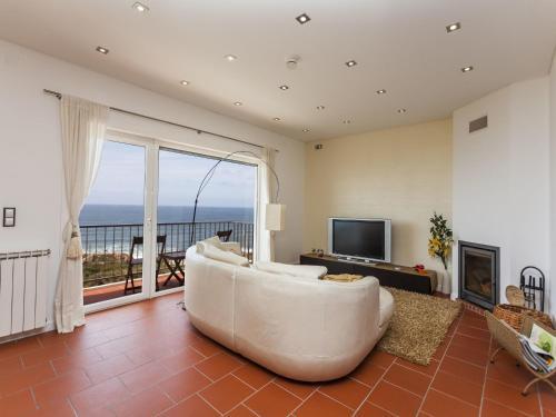 Ericeira Beach House