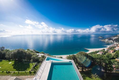 Dominio Mare Resort & SPA