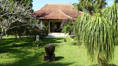 Rumah Kita Guesthouse