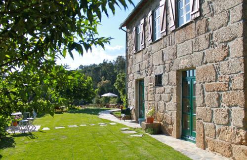 Casa do Pisao - Alojamento Local
