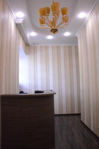 порно москва гостиница фото
