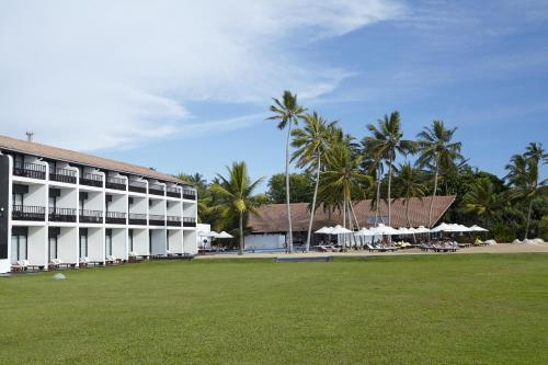 The Surf Hotel